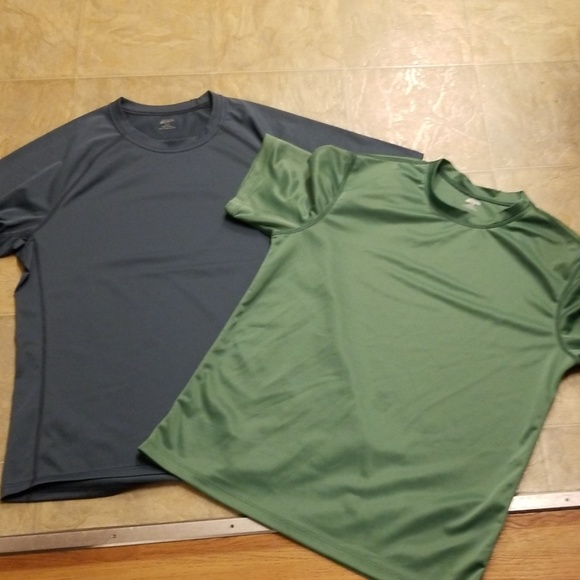 Mountain Equipment Co-op Other - MEC mens shirts